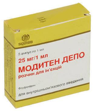 Gipertox капли от гипертонии: надежный препарат из натуральных компонентов