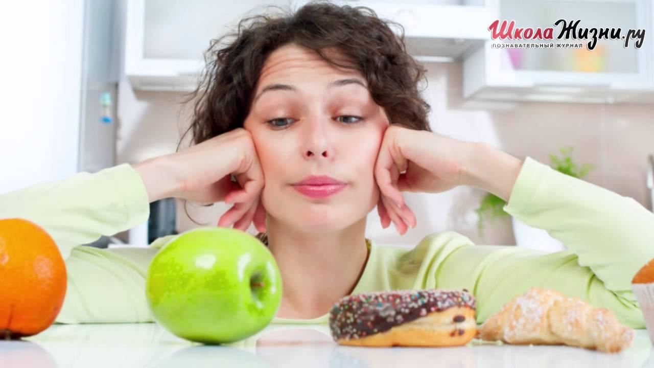 35 шагов к стройной фигуре с весенней диетой