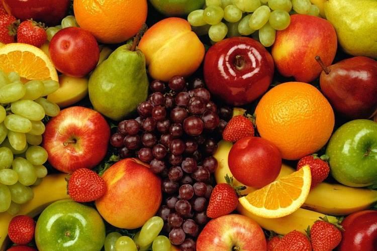 Правильное питание – диета при бронхиальной астме, астматических приступах удушья. пища, продукты.