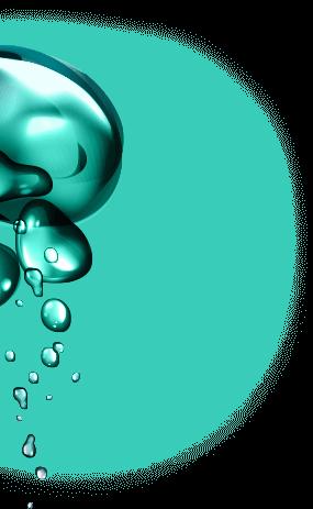 Практика применения зостерин-ультра
