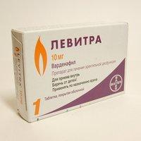 Как принимать препарат энерион и его показания