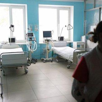 Фавипиравир - чем от коронавируса лечат в китае - korrespondent.net