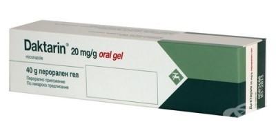 Миконазол: инструкция по применению мази и таблеток, цена и отзывы