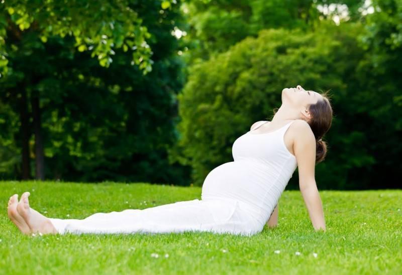 Эпиген для беременных на ранних сроках и перед родами инструкция по применению интимного спрея и геля