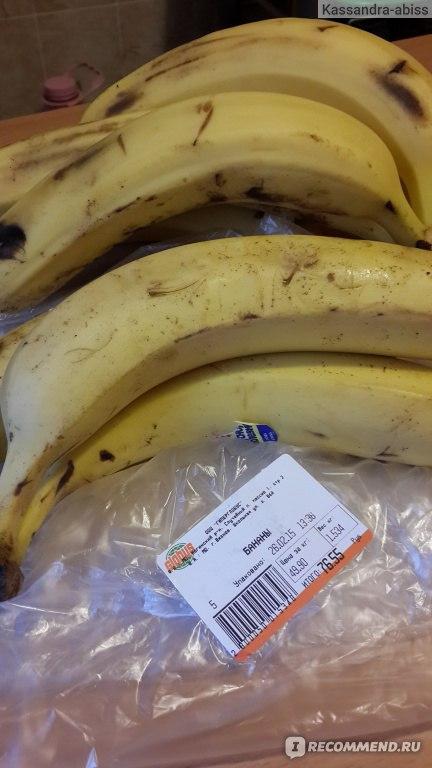 Банановая Диета 3 4 Кг 4 Дня. Банановая диета для похудения — отзывы, меню на 3 и 7 дней, рецепты диетических блюд