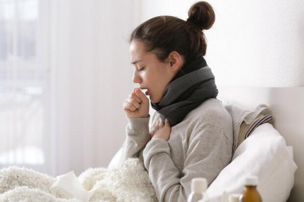 Обструктивный бронхит – симптомы, лечение