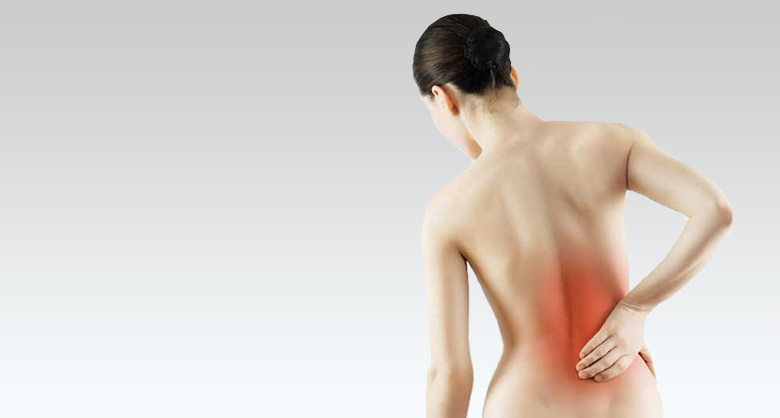 Люмбаго симптомы и лечение в домашних условиях