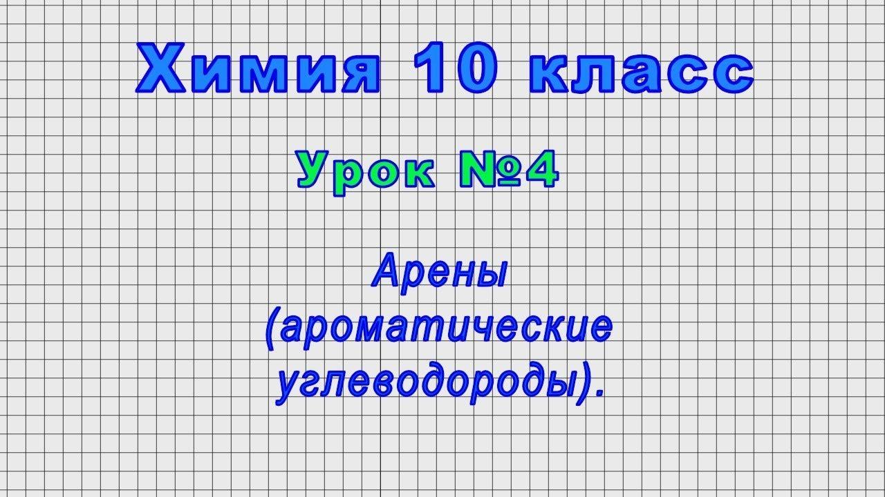 Органическая химия - химия в школе № 302 фрунзенского района санкт-петербурга