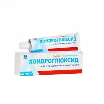 Хондроксид в таблетках и уколах схема применения и отзывы