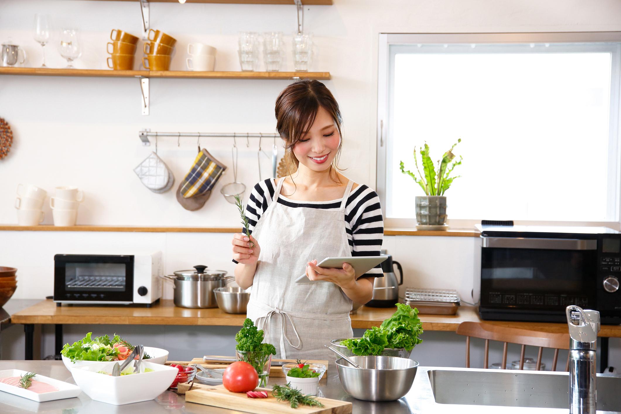 """Японская диета """"14 дней"""": результаты, меню, отзывы"""
