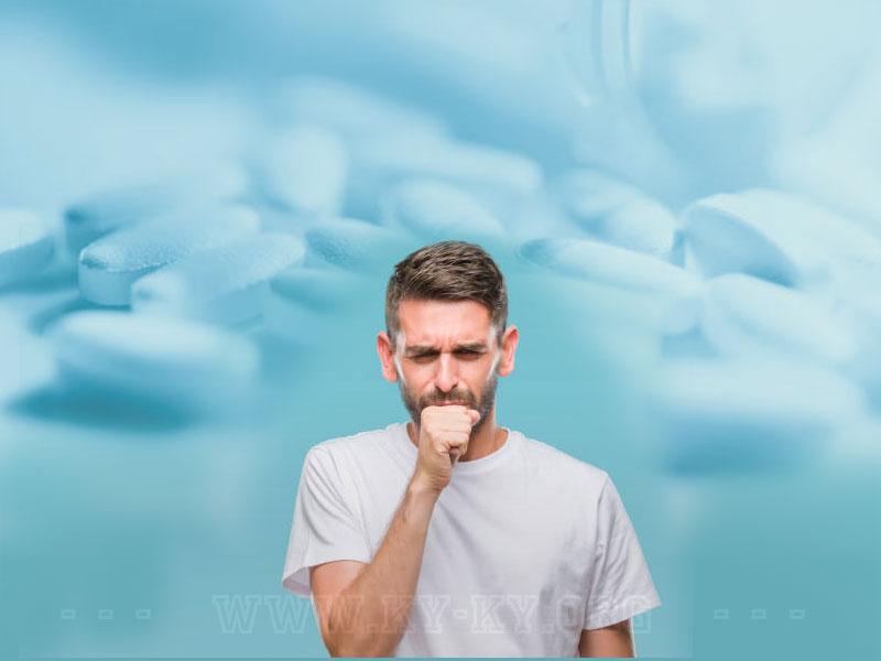 Таблетки от кашля — недорогие, но эффективные — цены, названия и список