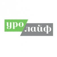 Препарат: уролайф в аптеках москвы