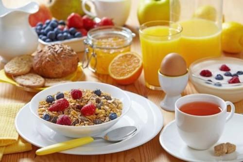 Пятиразовое питание для похудения – просто, доступно, эффективно. пятиразовое питание для похудения: меню на неделю