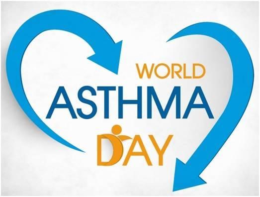 Бронхиальная астма у ребенка памятка для родителей
