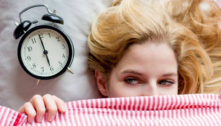 Шпаргалка по вашим биоритмам: активность органов тела в зависимости от времени суток