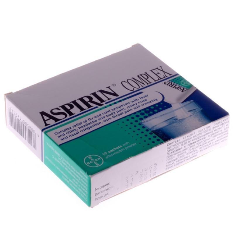 «аспирин»: инструкция по применению (таблетки), цена, аналоги