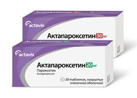 Достоинства и недостатки флуоксетина ланнахер в отзывах пациентов и врачей. инструкция по применению