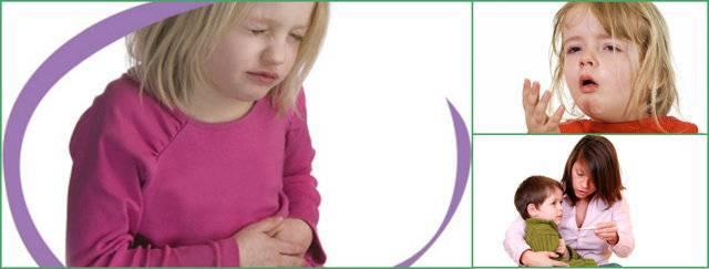 Но-шпа ребенку в 2, 3, 4, 5 лет: дозировка температуре, от кашля - сколько средства давать