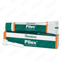 Мазь pilex от геморроя — растительный препарат на экстрактах для эффективного устранения деликатной проблемы