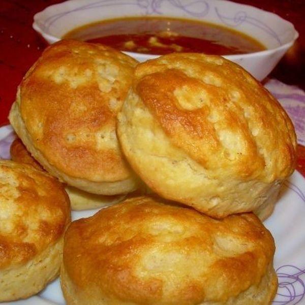 Диетические завтраки — рецепты и рекомендации по питанию для похудения