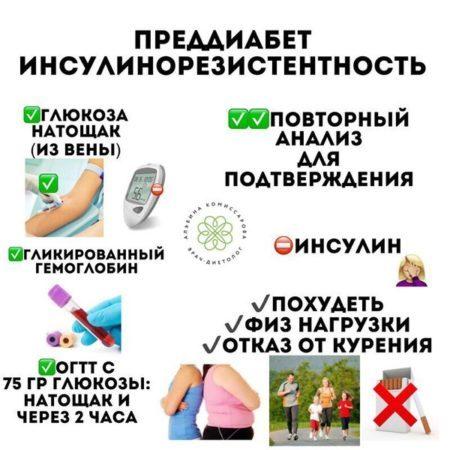 Препарат олиджим отзывы польза и вред противопоказания