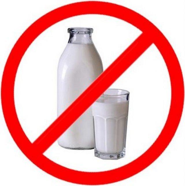 Правила питания при оксалатах в моче: диета, меню на неделю