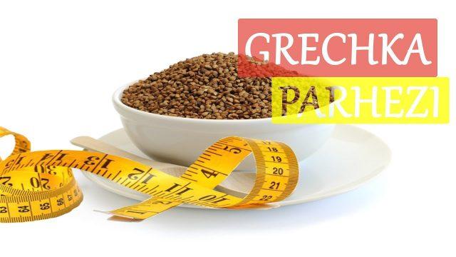О сухой диете и похудении — совместимы ли понятия?