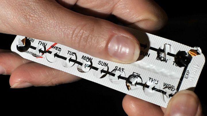 Исподволь навязываемая контрацепция не только губит здоровье женщин, но ведёт всех нас к геноциду и вымиранию
