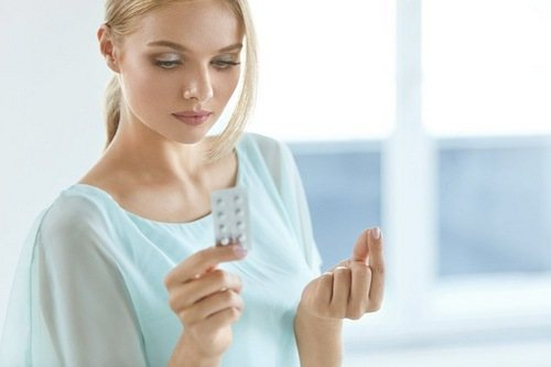 Таблетки и уколы энап: инструкция, цены и отзывы