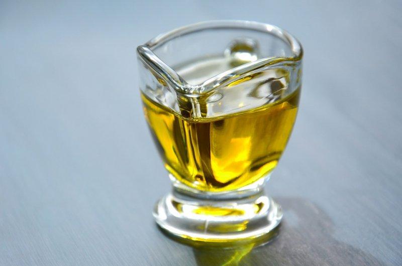 Масло оливковое польза и вред как принимать