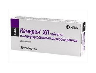 Для быстрого купирования высокого давления подойдет препарат лабеталол: применение, особенности