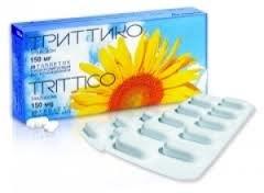 Тианептин | tianeptinum