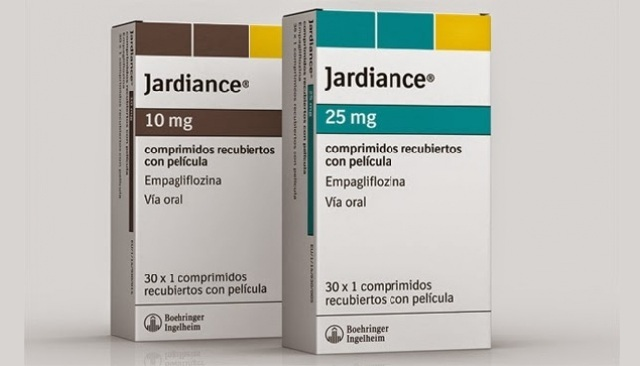 Инструкция по применению препарата джардинс и отзывы пациентов