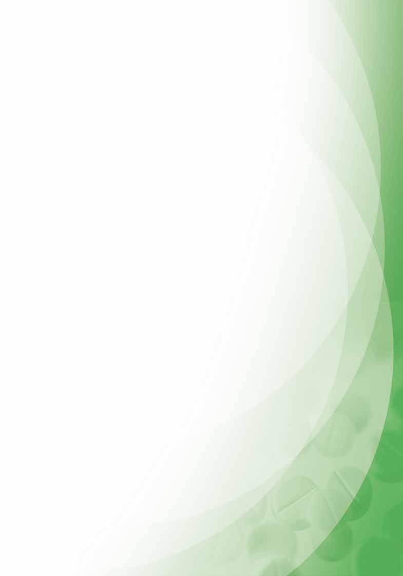 Особенности заболевания и методы терапии внегоспитальной пневмонии