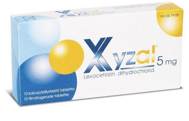 Показания к приему, инструкция по применению таблеток алерон, аналоги препарата, отзывы пациентов