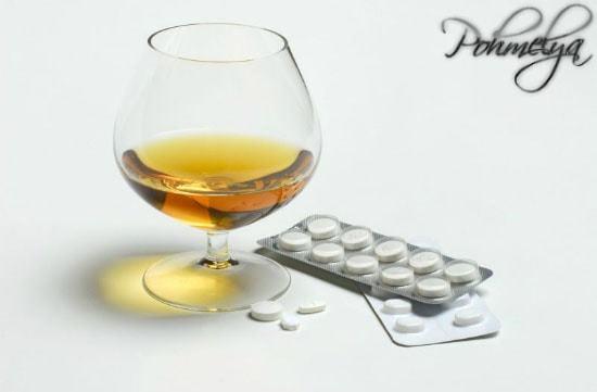 """""""имован"""": инструкция по применению. отзывы о препарате, аналоги и правила продажи в аптеках"""