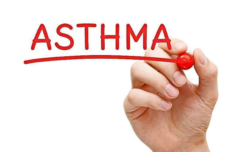 Плюсы и минусы гормонального лечения астмы