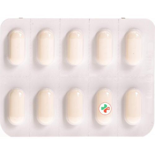 """""""залдиар"""": инструкция по применению. отзывы, цена, описание препарата"""