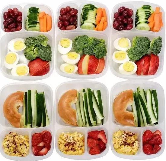 Стаканная диета: отзывы и результаты