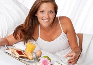 Система похудения от доктора мухиной: строго, но эффективно. диета марият мухиной