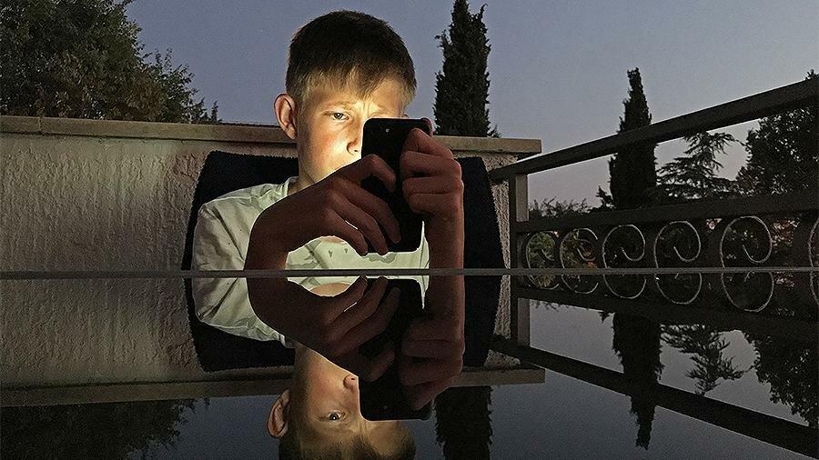 Просто sar: насколько опасно радиочастотное излучение смартфонов для человека | статьи | известия