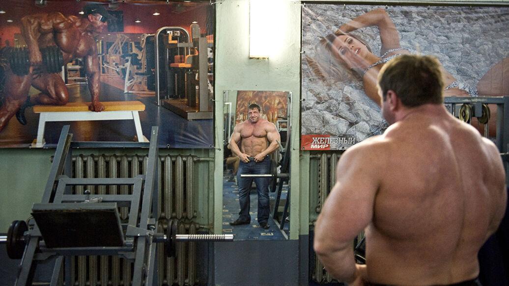 Мужской гормон тестостерон: его функция в организме мужчины