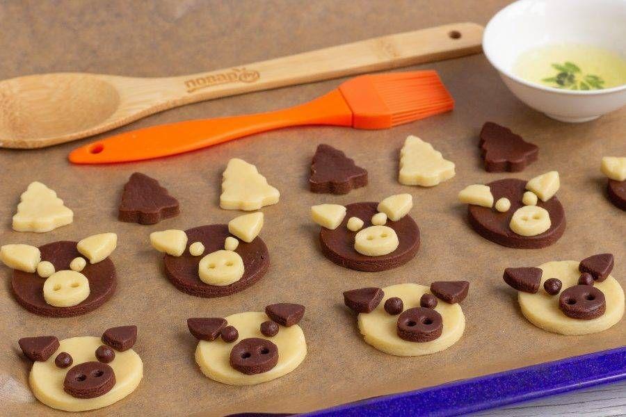 Диетическое овсяное печенье рецепты блюд с фото, видео на your-diet.ru | здоровое питание, снижение веса, эффективные диеты