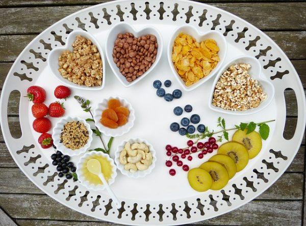 Гречневая диета пелагеи рецепт
