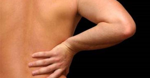 Нефроптоз почки у мужчин: что это такое, причины, симптомы, лечение, последствия