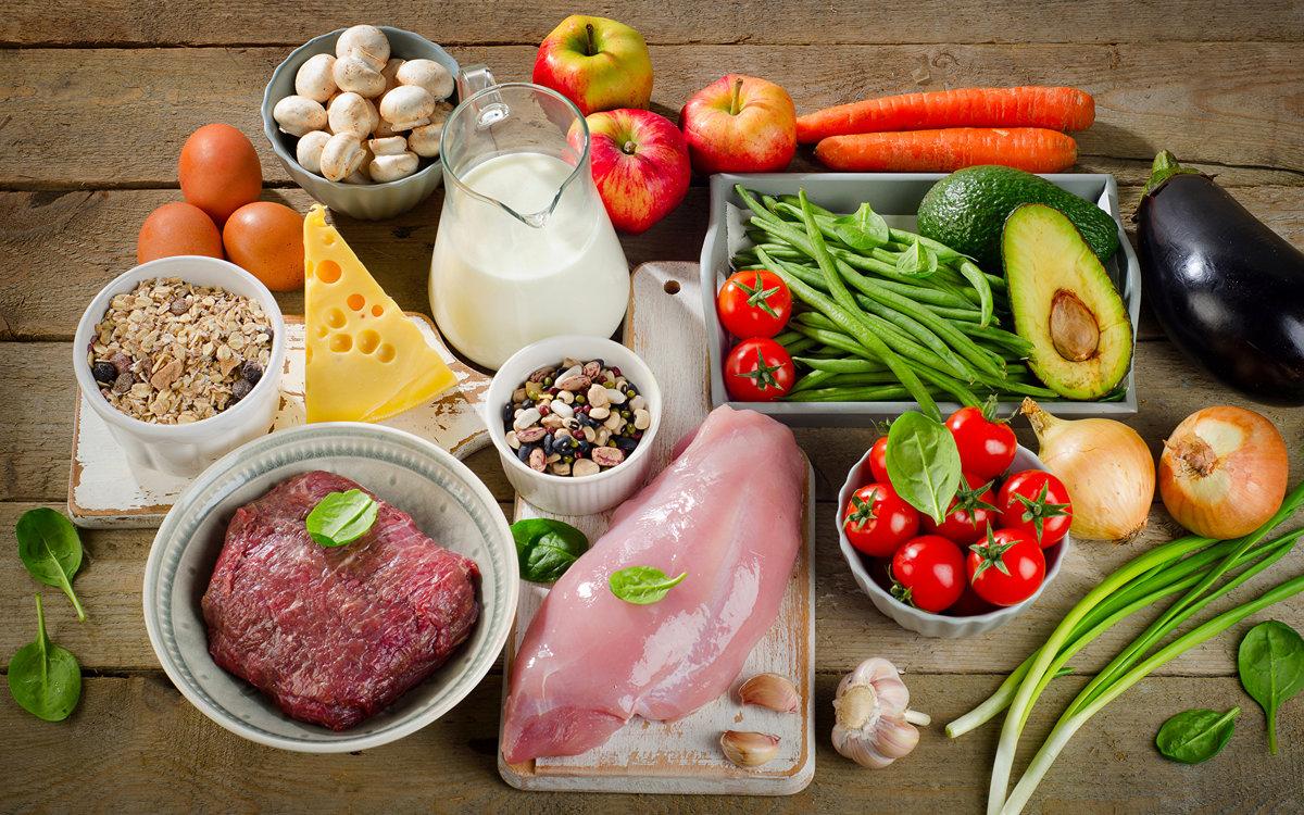 Что можно кушать после операции прободной язвы желудка. диета после операции язвы желудкадиагностика и лечение печени и желчного пузыря