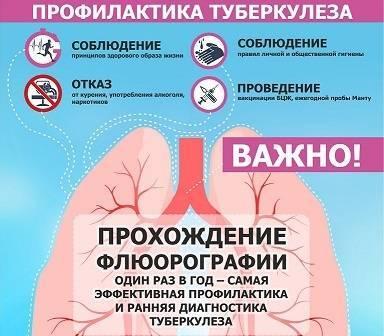 Проба манту: противопоказания, показания и реакция у детей с аллергией, вредно ли для здоровья ребенка и что нельзя делать после прививки