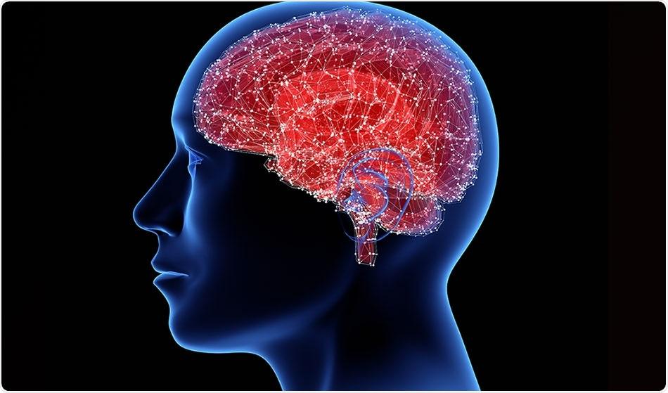 8 аналогов тригексифенидила для устранения симптомов паркинсонизма
