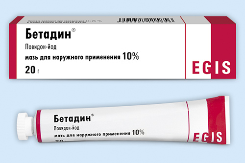 Таблетки и уколы беталок (зок) 25 мг, 50 мг и 100 мг: инструкция, цена и отзывы