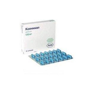Таблетки меридия: инструкция по применению, цена и отзывы худеющих